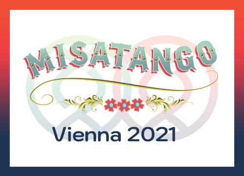 Misatango Choir Festival 2021