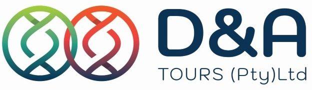 DNA Tours