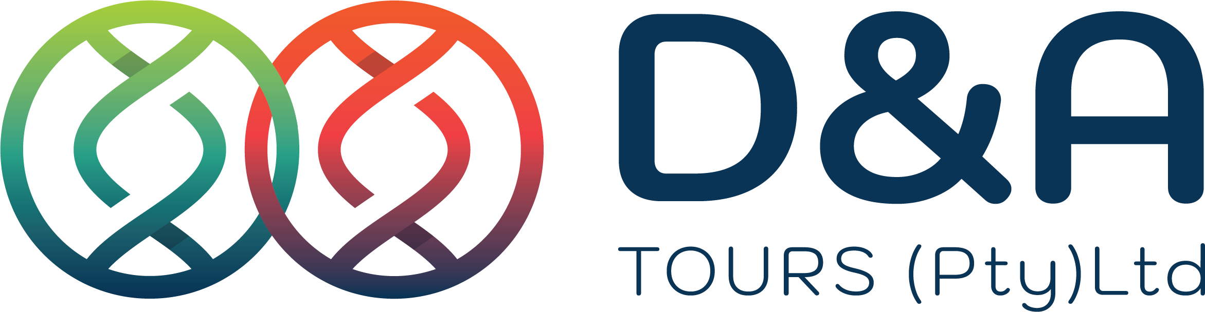 DNA Tours