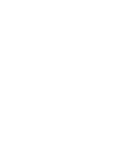 star_pin