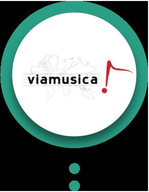 viamusica