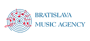 BMA_logo_nove2
